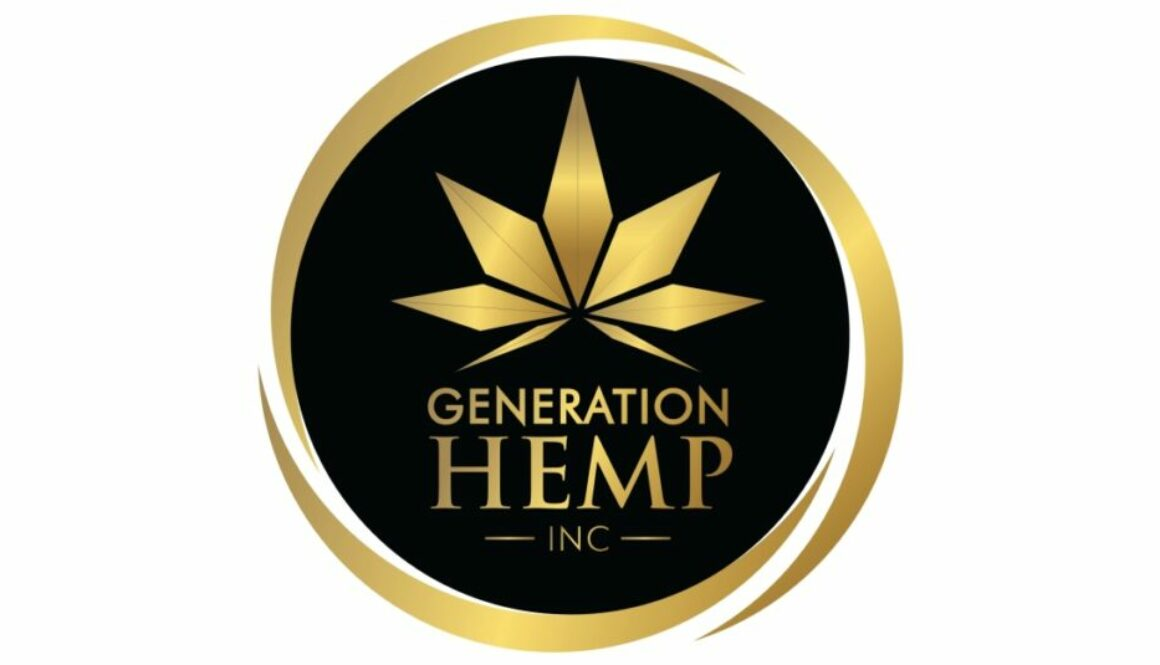 Generation Hemp Announces Execution of Conclusive Contracts to Get Halcyon Thruput, LLC for ~ $5.1 Million
