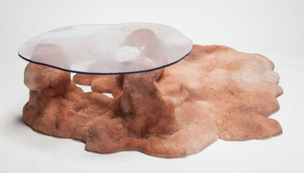 Ten young designers to view from Collectible 2020