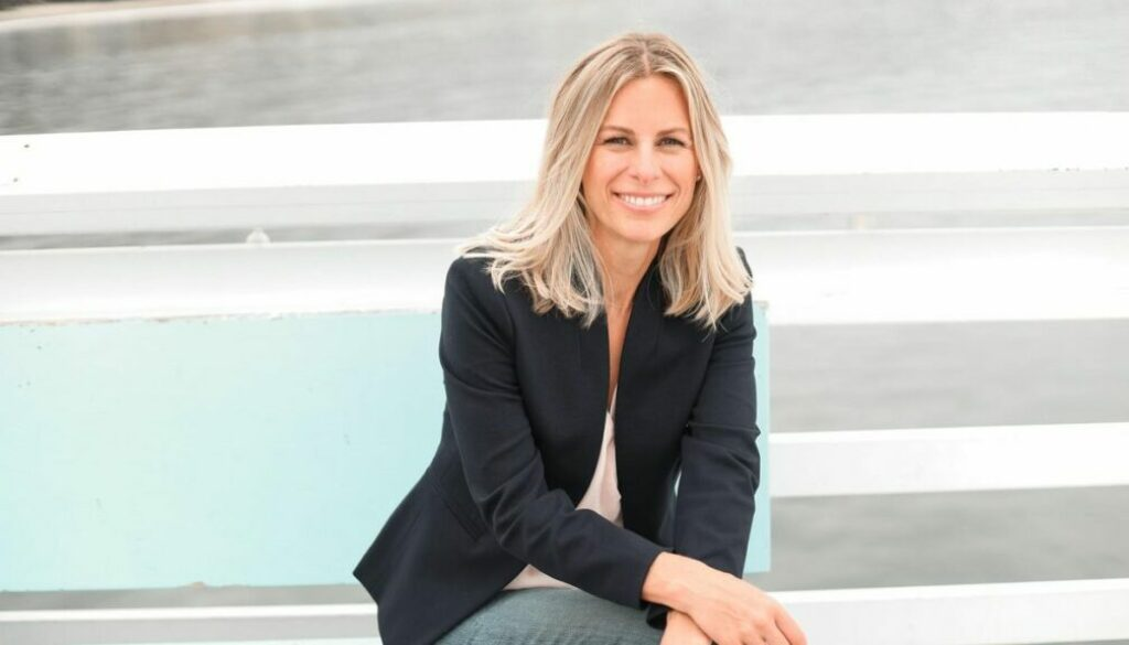 Five Concerns With Melissa Parker, Creator And CEO Of Reed's Remedies