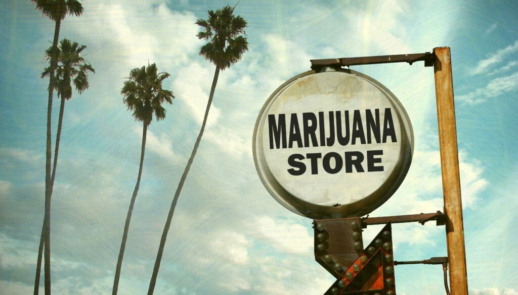 3 Ways to Gain From the Marijuana Market's Growth Without Taking on Much Risk