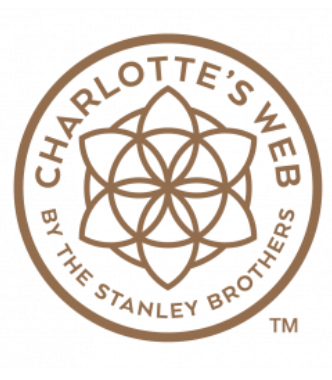 Real Evaluated CBD Brand Spotlight– Charlotte's Web