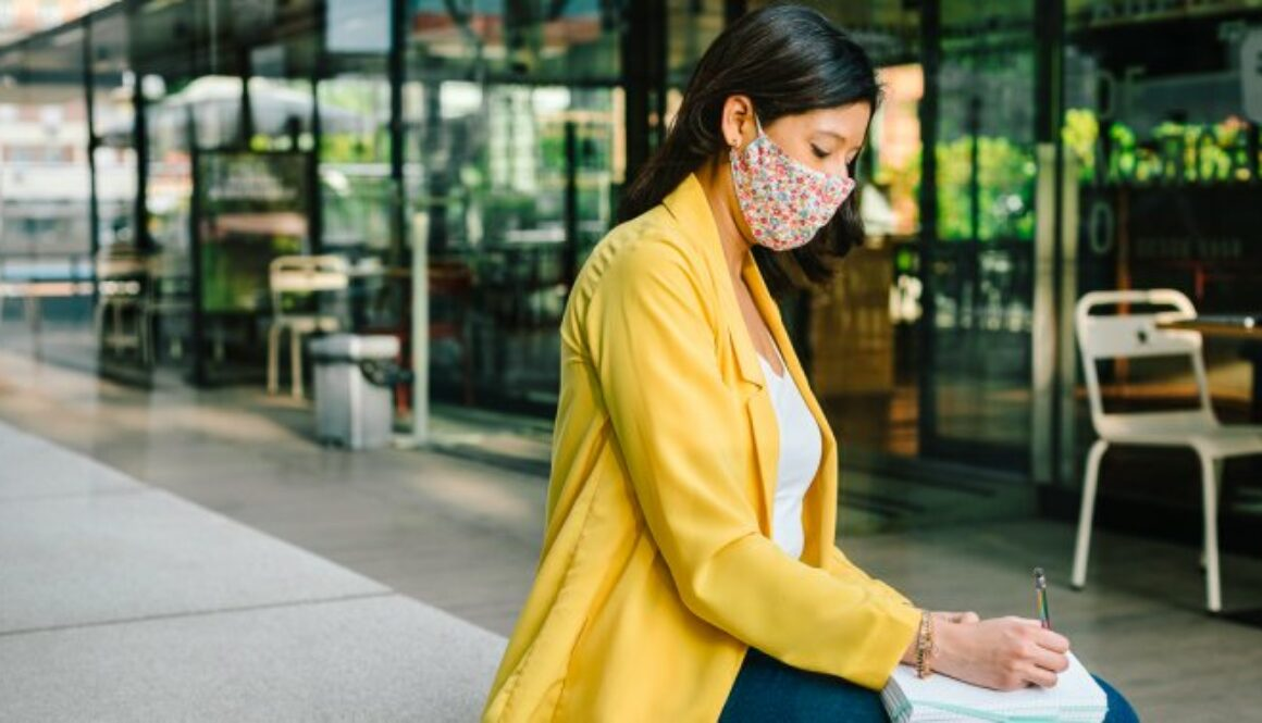 5 Ways To Secure Your Immune System As Quarantine Orders Raise